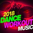 Workout Music Silence (Dance EDM Remix)