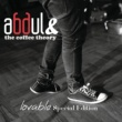 Abdul & The Coffee Theory/Merry Lc Cahaya (feat.Merry Lc)