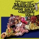 skillkills FLASH BACK CONTINUE VOL.2