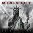 Ministry Twilight Zone