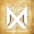 Olly James Aruna (Extended Mix)