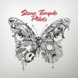Stone Temple Pilots The Art Of Letting Go