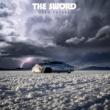 The Sword Twilight Sunrise