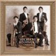 Quatuor B サクソフォーン四重奏曲 4.広場の音楽会