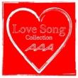 AAA AAA Love Song Collection