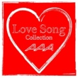 AAA AAA Love Song Collection