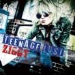 ZIGGY TEENAGE LUST