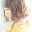 丸本 莉子 COVER SONGS