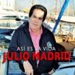 Julio Madrid Mexico Mexico