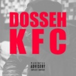 Dosseh KFC