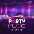 Ibiza Dance Party, #1 Hits Now, Chill Out 2017