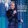 Helena Vondrackova Ja pujdu dal (Live)