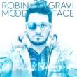 Robin Mood