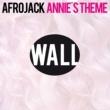 Afrojack Annie's Theme