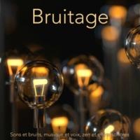 Bruitage Club Bruitage - Sons et bruits, musique et voix, zen et effets sonores
