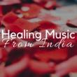 Tibetan Singing Bells Monks Healing Music From India