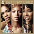 Destiny's Child Lose My Breath (#1's Edit)