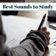 Smooth Atmosphere Best Sounds to Study