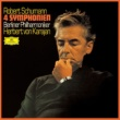 ヘルベルト・フォン・カラヤン指揮 ベルリン・フィルハーモニー管弦楽団 交響曲 第1番 変ロ長調 作品38《春》: 第4楽章: Allegro animato e grazioso