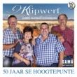 Klipwerf Orkes Willem Se Vastrap