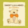 Lullaby Land String Quartet No. 8 in E Minor, Op. 59 No. 2: I. Allegro