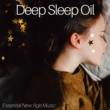 Baby Sleep Through the Night Deep Sleep Oil