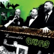 The Gruffs Esmeralda