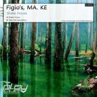 Figio's, Ma. Ke Take the Dancefloor