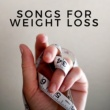 Meditative Music Guru Songs for Weight Loss