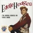 Eddie Hodges High Hopes