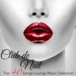 Taste of Lounge Club de Nuit