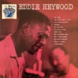 Eddie Heywood Hey There