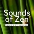 Asian Meditation Music Collective Sounds Of Zen