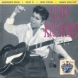 Cliff Richard and The Drifters Schoolboy Crush