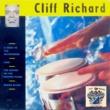 Cliff Richard Cliff Richard