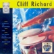 Cliff Richard Cliff Richard
