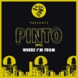 Pinto (NYC) If You Want Me To