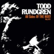 Todd Rundgren A Dream Goes on Forever