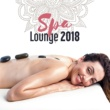 Meditation Spa Relax Yourself