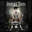 Onkel Tom