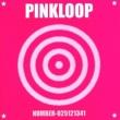 PINKLOOP 025121341