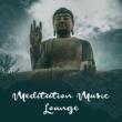 Buddha Lounge Positive Vibes