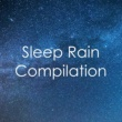 Rain for Deep Sleep Study Sounds for Concentration