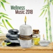 Best Relaxation Music Healing Touch