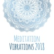 Meditation Awareness Inner Calmness
