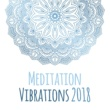 Meditation Awareness Hatha Yoga