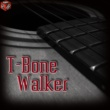 T - Bone Walker Party Girl
