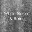 Meditation Rain Sounds Summer Downpours
