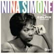 Nina Simone Chilly Winds Don't Blow (Mono) [2017 Remastered Version]