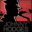 Johnny Hodges Johnny's Blues